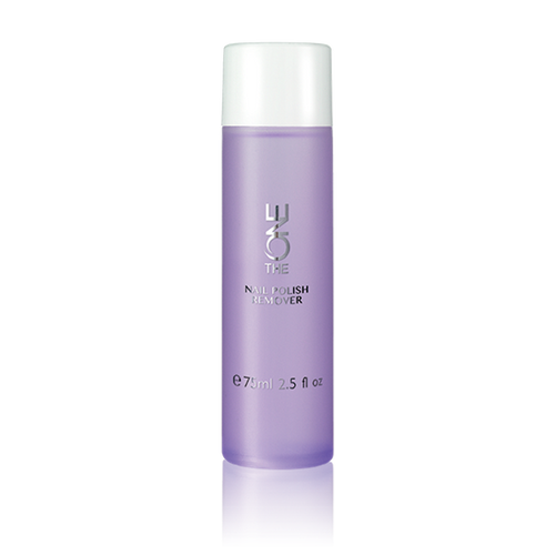 Oriflame The ONE Instant Nail Polish Remover 75 ML Buy online in Pakistan best price original product