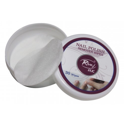 Rivaj Uk Nail polish Remover Wipes  buy online in pakistan best price original products