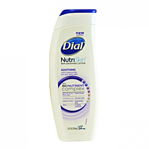 Dial Body Lotion Soothing  Buy Online In Pakistan Best Price Original Product