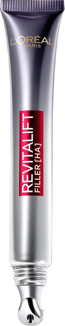 L'Oreal Paris Revitalift Filler Eye Cream Buy Online In Pakistan Best Price Original Product