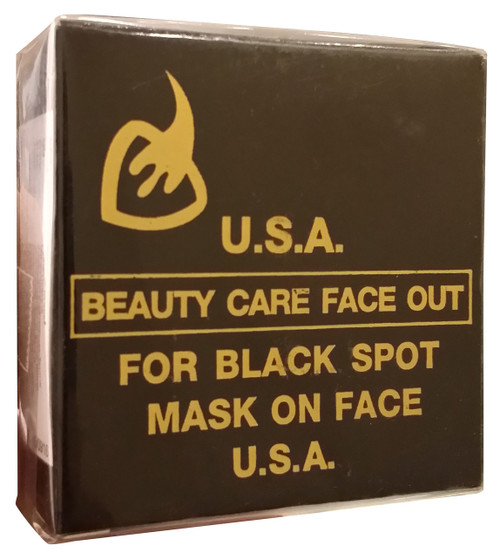 U.S.A Beauty Care Face Out Soap Buy online in Pakistan