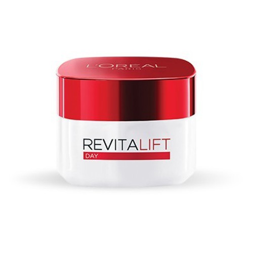 L'Oreal Paris Revitalift Day Cream (Intense Action) Anti Wrinkle + Extra Firming  Buy Online In Pakistan