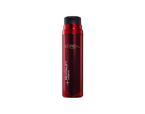 L'Oreal Paris Revitalift Laser X3 Integeral Care Day Buy Online In Pakistan