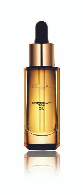 L'Oreal Paris Dermo Expertise Age Perfect Extraordinary Facial Oil  Buy Online In Pakistan Best Price Original Product
