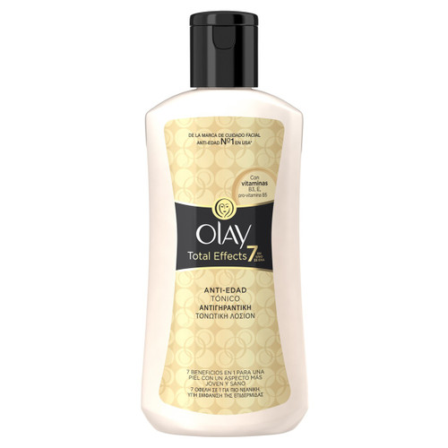Olay Total Effects 7 in One Age Defying Toner Buy online in Pakistan best price original product