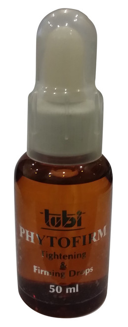 Lubi Phytofirm Tightening & Firming Drops Buy Online In Pakistan Best Price Original Product