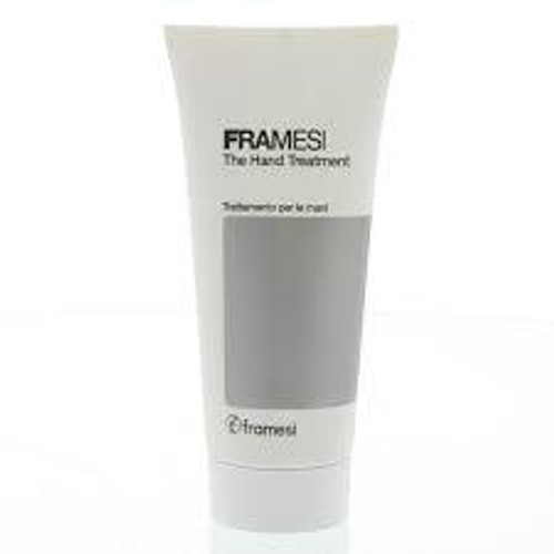 Framesi Morphosis The Hand Treatment