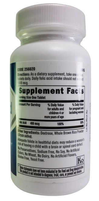 GNC DHA 250 (60 Softgels)