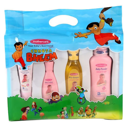 Mother Care Chhota Bheen Gift Box Buy online in Pakistan best price original product