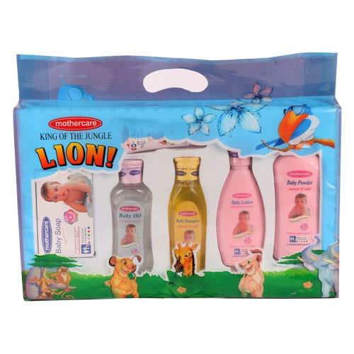Mother Care lion Gift Box Buy online in Pakistan best price original product