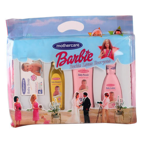 Mother Care Barbie Gift Box Buy online in Pakistan best price original product