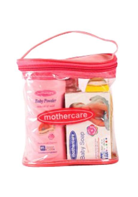 Mother Care Pouch Gift Box Buy online in Pakistan best price original product