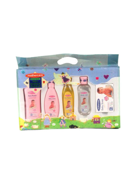 Mother Care Gift Box Buy online in Pakistan best price original product
