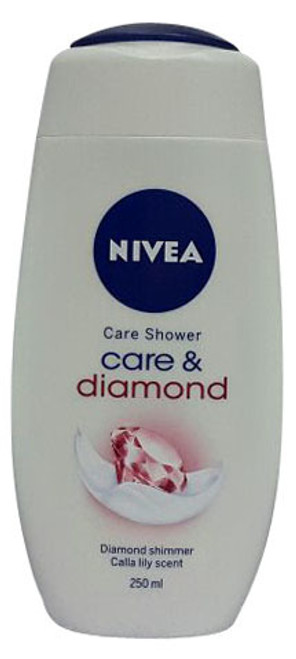 Nivea Care & Diamond Care Shower Buy Online In Pakistan Best Price Original Product