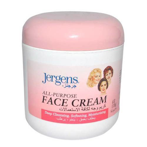 Jergens Deep Cleansing Moisture Buy online in Pakistan best price original product