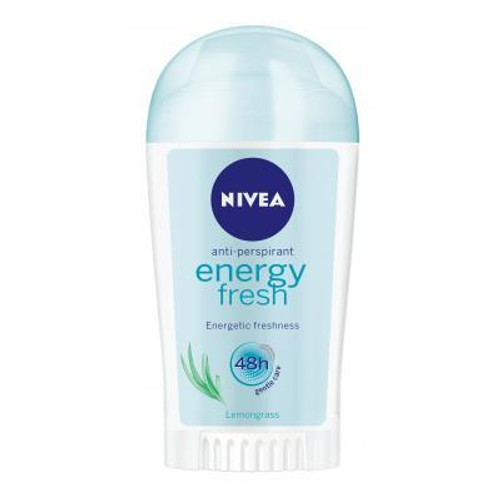 Nivea Energy Fresh Anti-Perspirant Deodorant Buy Online In Pakistan Best Price Original Product