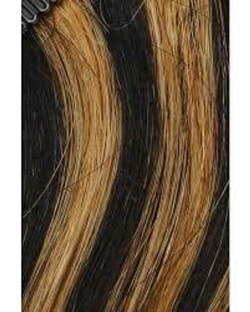 Balmain Double Hair Individual Strip 30 CM original product