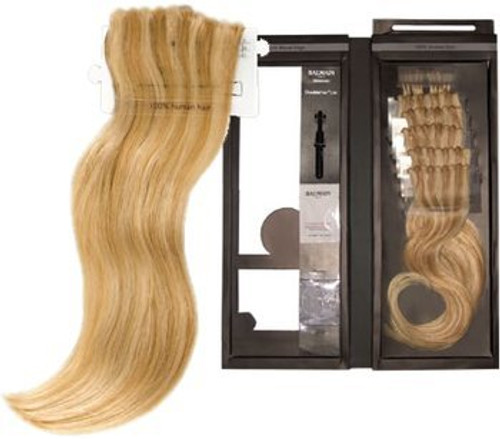 Balmain Double Hair Lite 40 CM buy online in Pakistan best price