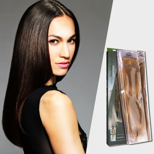 Balmain Double Hair Treatment 40 CM buy online in Pakistan best price