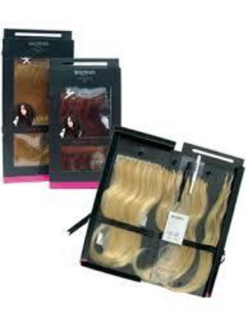 Balmain Double Hair Strip 25 CM buy online in Pakistan best price original product