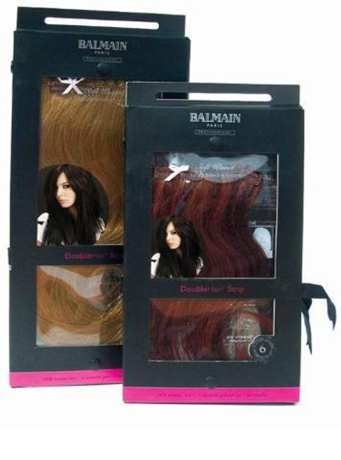 Balmain Double Hair Strip 40 CM buy online in Pakistan best price original product