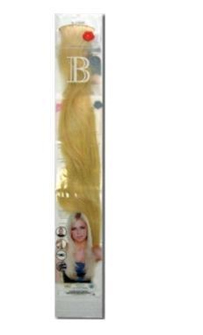 Balmain Double Hair XL 55-60 CM buy online in Pakistan best price original product
