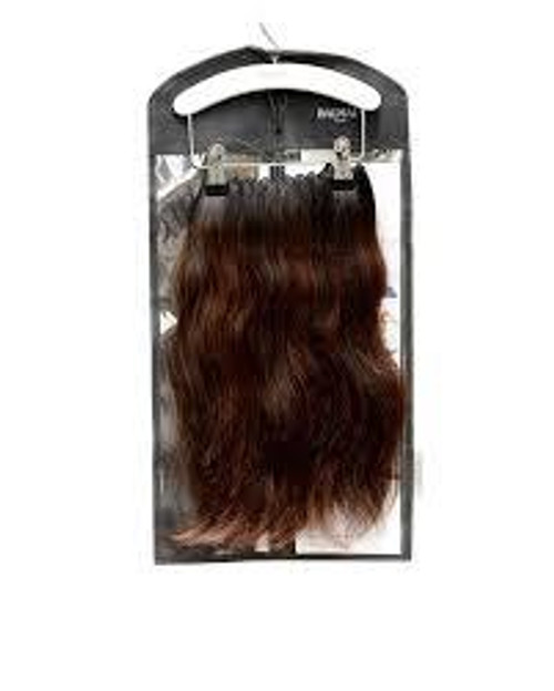 Balmain Hair Dress Human Hair 40 CM buy online in Pakistan best price original product
