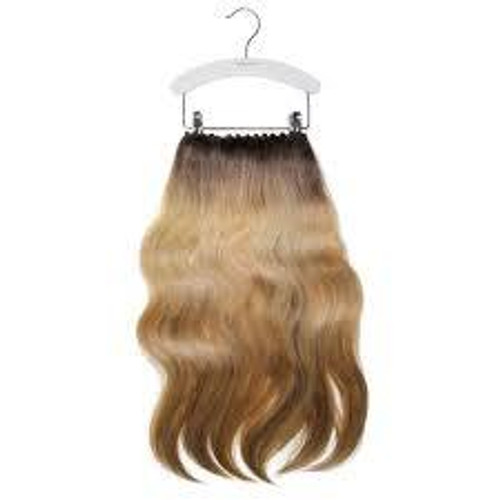 Balmain Hair Dress Human Hair Extra Full 40 CM buy online in Pakistan best price original product