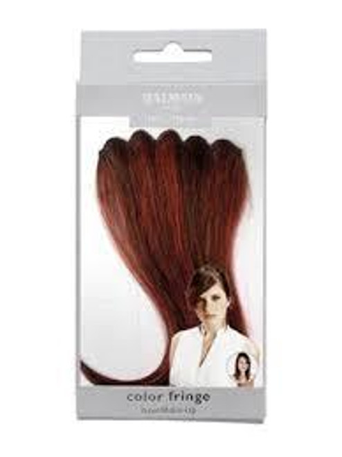 Balmain Hair Makeup Color Fringe 15 CM (Memory Hair)  buy online in Pakistan best price