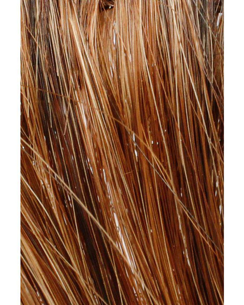 Balmain Hair Makeup Color Fringe 15 CM (Memory Hair)  original product