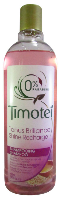 Timotei Shine Recharge Shampoo Buy online in Pakistan