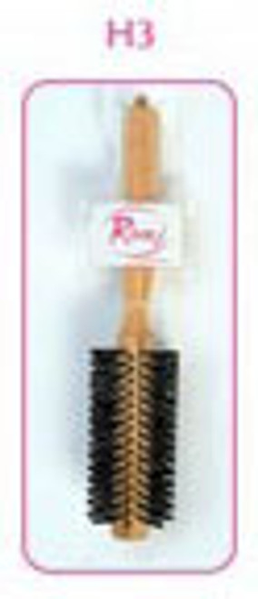 Rivaj Uk Professional Blower Hair Brush H-3 buy online in pakistan best price original products