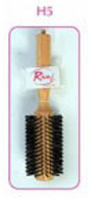 Rivaj Uk Professional Blower Hair Brush H-5 buy online in pakistan best price original products