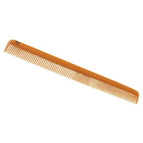 Rivaj Uk Tail Comb #12062 buy online in pakistan best price original products