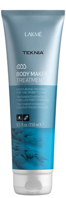 Lakme Teknia Body Maker Treatment  Buy Online In Pakistan Best Price Original Product