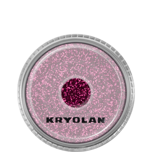Kryolan Polyester Glitter Moroon Buy Online In Pakistan Best Price Original Product