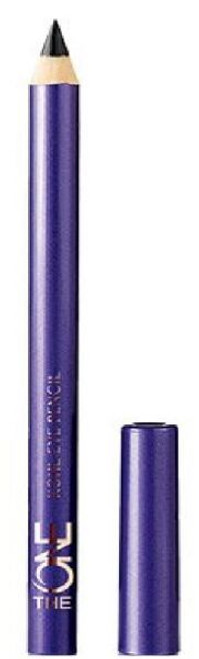 Oriflame The ONE Kohl Eye Pencil Buy online in Pakistan best price original product