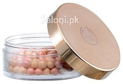 The Body Shop Brush On Radiance Buy Online In Pakistan Best Price Original Product