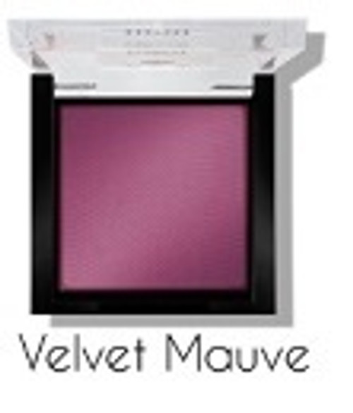 Masarrat Misbah Stay On Blusher Velvet Mauve