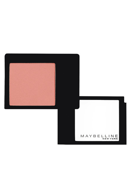 Maybelline Face Studio Master Heat Blush Pink Amber 40 Original Product