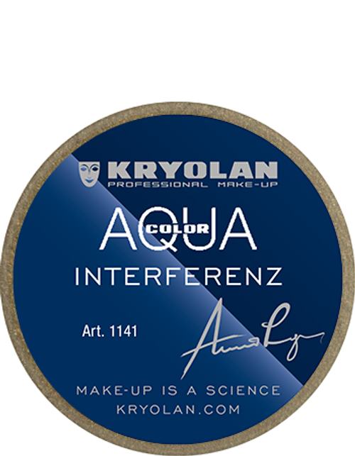 Kryolan Aquacolor Interferenz GY Buy Online In Pakistan Best Price