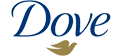 Shop Dove Products Products Online in Pakistan