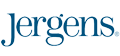 Shop Jergens Products Online in Pakistan