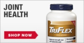 Shop Joint Support Multi Vitamin