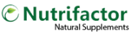 Shop Nutrifactor Vitamins Supplements Medicines Online in Pakistan