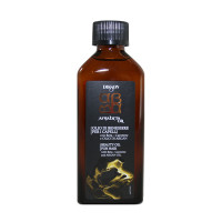 Dikson Argabeta Beauty Oil for Hair