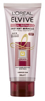 L'Oreal Paris Elvive Instant Miracle Treatment For Dry/Damaged Hair