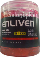 Enliven Hair Gel Firm