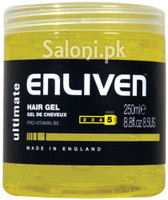Enliven Hair Gel Ultimate