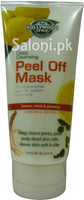 Hollywood Style Deep Cleansing Peel Off Mask
